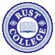 Rust College
