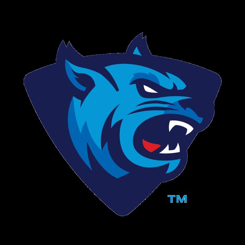 RustBearcats_LogoMark (2)