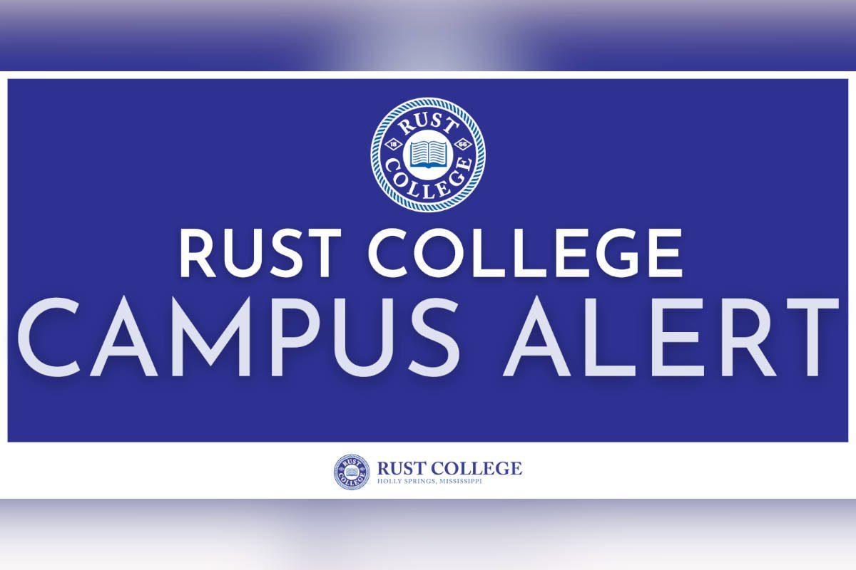 campus-alert.-news